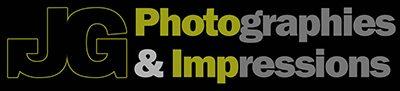 JG Photographies & Impressions